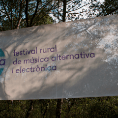 BFM Festival Era 2014 by Raquel Calvo