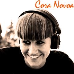 BFM Coara Novoa