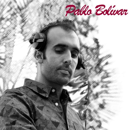 Pablo Bolívar SDS